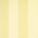 Product: T2860-Manhattan Stripe
