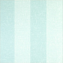 Product: T2861-Manhattan Stripe