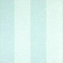 Product: T2861-Manhattan Stripe