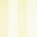 Product: T2862-Manhattan Stripe