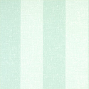 Product: T2863-Manhattan Stripe