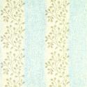 Product: T2864-Veranda Stripe