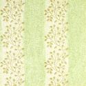 Product: T2865-Veranda Stripe