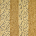 Product: T2866-Veranda Stripe