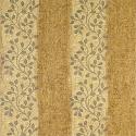 Product: T2866-Veranda Stripe