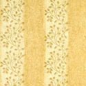 Product: T2867-Veranda Stripe