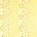 Product: T2868-Veranda Stripe