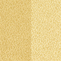 Product: T2869-Leopard Stripe