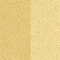 Product: T2869-Leopard Stripe