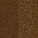 Product: T2870-Leopard Stripe