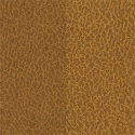 Product: T2873-Leopard Stripe