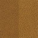 Product: T2873-Leopard Stripe