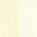 Product: T2874-Leopard Stripe