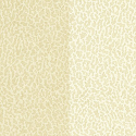 Product: T2875-Leopard Stripe
