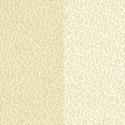 Product: T2875-Leopard Stripe