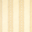 Product: T2876-Weatherstone Stripe