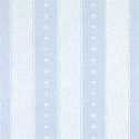 Product: T2877-Weatherstone Stripe