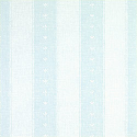 Product: T2878-Weatherstone Stripe