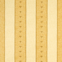 Product: T2879-Weatherstone Stripe