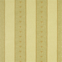 Product: T2880-Weatherstone Stripe