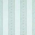 Product: T2881-Weatherstone Stripe