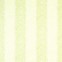 Product: T2882-Weatherstone Stripe