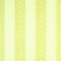Product: T2883-Weatherstone Stripe