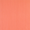 Product: T2901-Marquis Stri