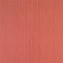 Product: T2902-Marquis Stri