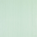 Product: T2903-Marquis Stri