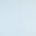 Product: T2905-Marquis Stri