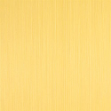 Product: T2806-Marquis Stri