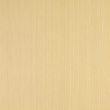 Product: T2908-Marquis Stri