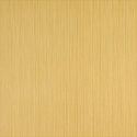 Product: T2909-Marquis Stri