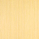 Product: T2910-Marquis Stri