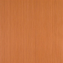 Product: T2912-Marquis Stri
