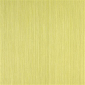 Product: T2915-Marquis Stri