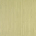 Product: T2916-Marquis Stri
