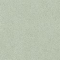 Product: T3001-Sagri