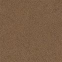 Product: T3003-Sagri