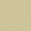 Product: T3004-Sagri