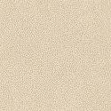 Product: T3008-Sagri