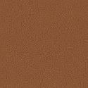 Product: T3009-Sagri