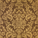 Product: T3029-Parisian Damask