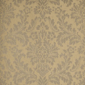 Product: T3030-Parisian Damask