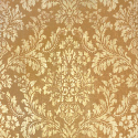 Product: T3031-Parisian Damask