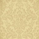 Product: T3032-Parisian Damask