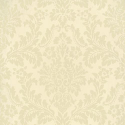 Product: T3033-Parisian Damask