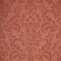 Product: T3034-Parisian Damask
