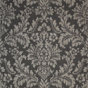 Product: T3035-Parisian Damask